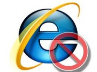 Make Responsive Web Design works on IE 8