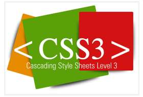 Top 8 CSS3 properties you must familiar