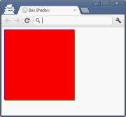 CSS3- Multiple Box Shadow