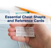 "<a href=""/article/20-cheat-sheets-web-development-you-must-have"">20 Cheat Sheets for Web Development you must have</a>"