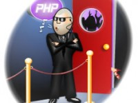 8 essential checks on securing PHP