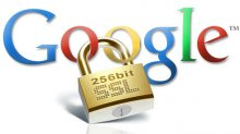 Google May Push Sites to Use Encryption