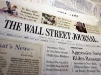 Wall Street Journal is going to launch social networking platforms like LinkedIn